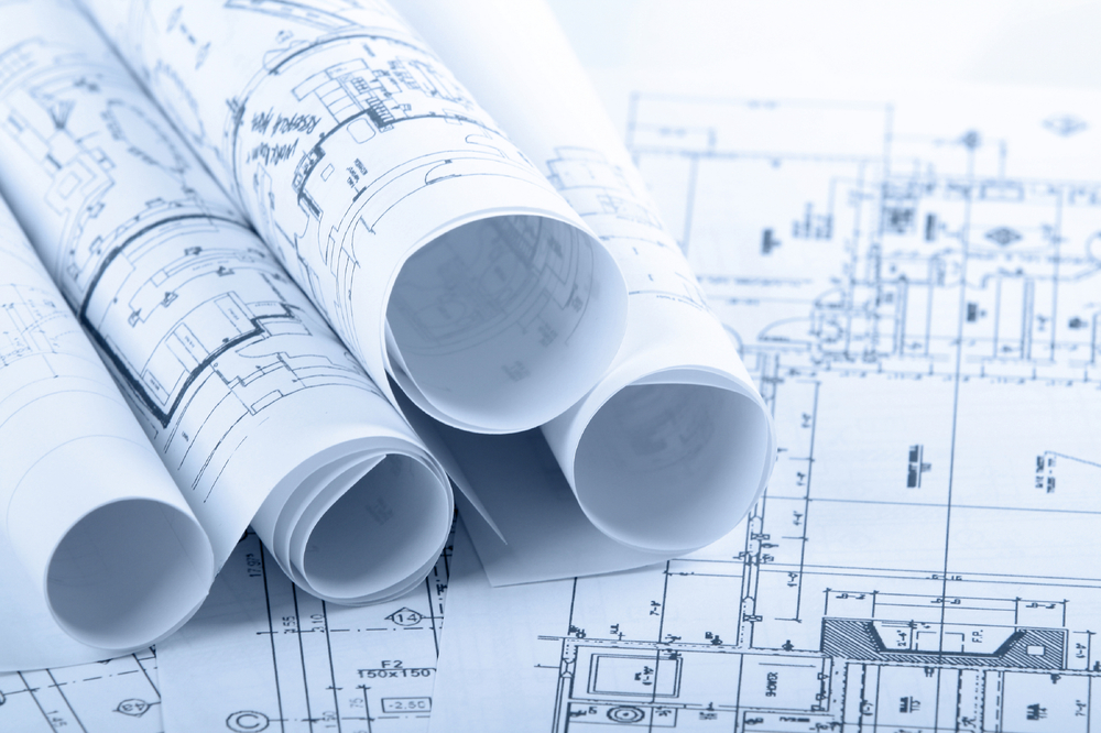 Construction Plan and Code Review